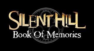 Silent Hill: Book of Memories Trophy List Banner