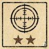Novice Sniper