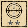 Skilled Sniper