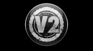 Sniper Elite V2 Trophy List Banner