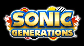 Sonic Generations Trophy List Banner