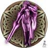 Arch Rune Fighter
