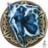 Master Arch Swordsman