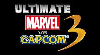 Ultimate Marvel Vs. Capcom 3 Trophy List Banner