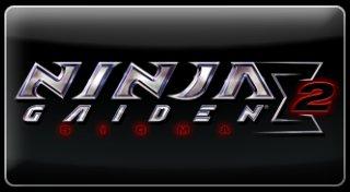 Ninja Gaiden Sigma 2 Trophy List Banner