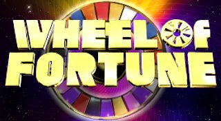 Wheel of Fortune Trophy List Banner