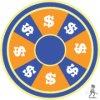 Wheel of Fortune 500