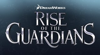Rise of the Guardians Trophy List Banner