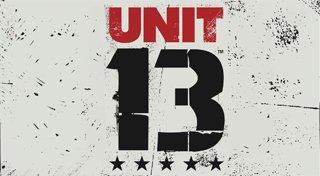 Unit 13 Trophy List Banner