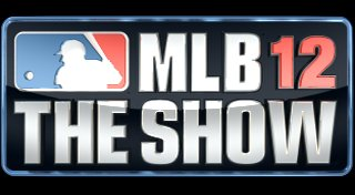 MLB 12: The Show Trophy List Banner