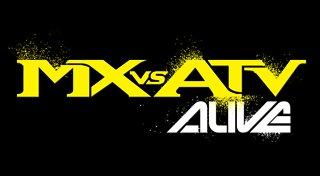 MX vs. ATV Alive Trophy List Banner