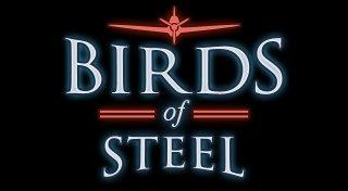 Birds of Steel Trophy List Banner