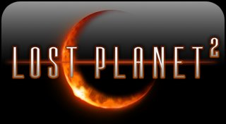 Lost Planet 2 Trophy List Banner