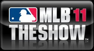 MLB 11: The Show Trophy List Banner