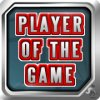 My Player of the Game