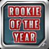 My Rookie of the Year