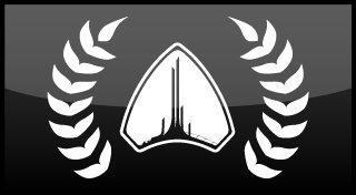 Brink Trophy List Banner