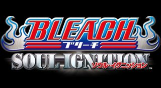 Bleach: Soul Resurreccion Trophy List Banner