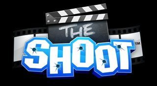 The Shoot Trophy List Banner