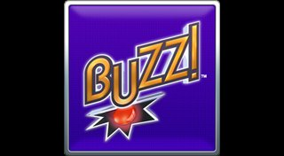 Buzz! Quiz World Trophy List Banner