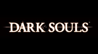 Dark Souls: Collector