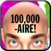 100,000aire!