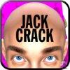 JACK Crack