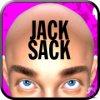 JACK Sack