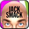JACK Smack