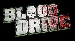 Blood Drive Trophy List Banner