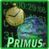 Driverus Primus