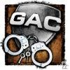 Got your GAC