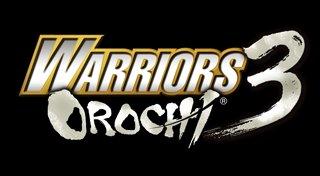Warriors Orochi 3 Trophy List Banner