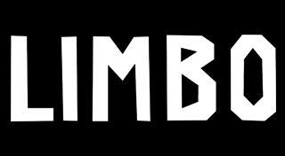LIMBO Trophy List Banner