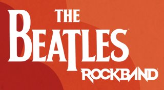 The Beatles: Rock Band Trophy List Banner