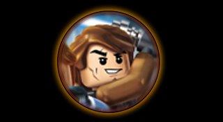 LEGO Star Wars III: The Clone Wars Trophy List Banner