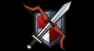 Medieval Moves: Deadmund