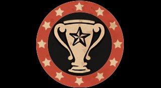 BioShock Infinite Trophy List Banner