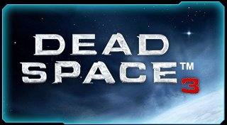 Dead Space 3 Trophy List Banner