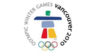 Vancouver 2010 Trophy List Banner