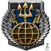 Naval Mastery