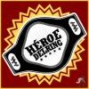Héroe del Ring