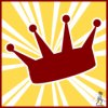 Pero sigo siendo el Rey