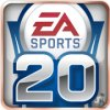 Happy 20th EA SPORTS™!