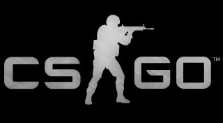 Counter-Strike: Global Offensive Trophy List Banner