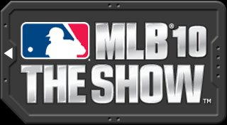 MLB 10: The Show Trophy List Banner