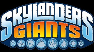 Skylanders Giants Portal Owners Pack Trophy List Banner