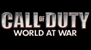 Call of Duty: World at War Trophy List Banner