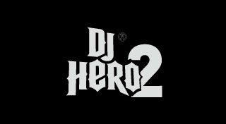 DJ Hero 2 Trophy List Banner