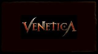 Venetica Trophy List Banner